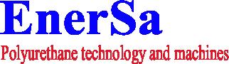 Enersa Logo