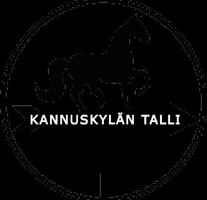 Kannuskylän Talli