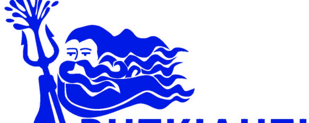 Putkiahti Logo
