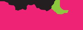 Sisustusfuksia Logo
