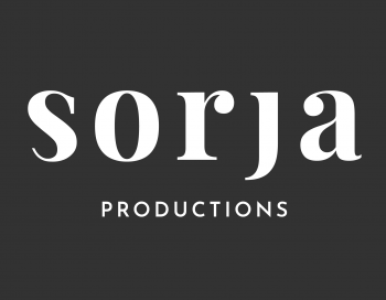 Sorjaproductionslogo