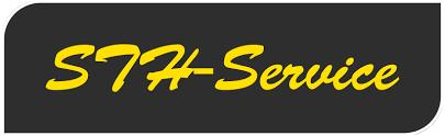 Sth Service